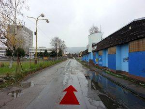KRAJSPOL SK, s.r.o.